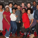 Photo Coverage: Meet the Cast of Playwrights Horizons' BELLA