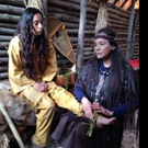 EWTN to Present Original Motion Picture on First Native American Saint KATERI