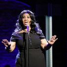 VIDEO: Aretha Franklin Performs 'I Will Survive' on LATE NIGHT