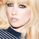 Ladyhawke Drops Summer Dancefloor Jam 'Let It Roll'