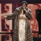 VIDEO: Cast of BEAUTIFUL, Sara Bareilles, Aretha Franklin & More Pay Tribute to Kennedy Center Honoree Carole King