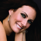 Laura Benanti Will Receive Music Conservatory of Westchester's Achievement in the Arts Award