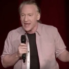 VIDEO: Watch Bill Maher's #WhinyLittleBitch Facebook Special in Full!