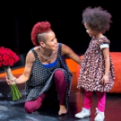 Photo Coverage: Inside Opening Night of Staceyann Chin's MOTHERSTRUCK