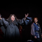 BWW Review: Winter Opera's IL TROVATORE Goes In High Melodrama