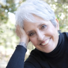 Tickets to Joan Baez, Piff The Magic Dragon at bergenPAC on Sale Friday