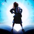 Broadway Philadelphia to Stage MATILDA at Kimmel Center This November