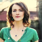 Laura Cantrell to Resume Tour to NYC, Boston, Philadelphia