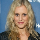 Denise Gough & Russell Tovey Will Join Andrew Garfield in National Theatre's ANGELS IN AMERICA