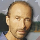 Country Superstar Lee Greenwood to Play the Lyric Theatre