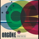 Soul Machine Orgone to Play the Fox Theatre This Spring