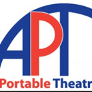 A Portable Theatre to Cease Operations