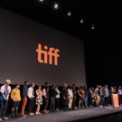 The Province's Best Young Filmmakers Shine at the TIFF Next Wave Jump Cuts Showcase