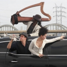 BWW Review: Technical Wizardry Transforms the Streets of L.A. During HOPSCOTCH, a World Premiere Mobile Opera Experience