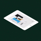 FLASH ART INTERNATIONAL is Now Available on iPad