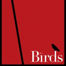 Lakewood Playhouse to Present THE BIRDS for 2015 Live Radio Show, 10/23-25