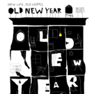 Folksbiene's Lost & Found Troupe to Premiere OLD NEW YEAR in Harlem