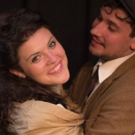 Maryland Ensemble Theatre  to Present THE GIFTS OF THE MAGI