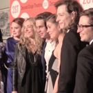 BWW TV: Evan Hansen Has Arrived! Go Inside Second Stage's Starry Opening Night