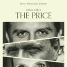 Jarrott Productions Announces Ticket Sales for Arthur Miller's THE PRICE