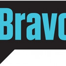 Bravo Announces New Slate of Original, Short-Form Digital Video Series