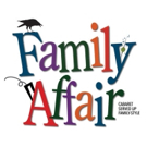 Jennifer Jasper's FAMILY AFFAIR Continues This October at JewelBox Theater