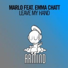 MaRLo featuring Emma Chatt 'Leave My Hand' Out Now on Armind