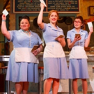 Casts of WAITRESS, THE COLOR PURPLE & Many More Will Participate in 2016 STARS IN THE ALLEY Outdoor Concert