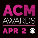 Keith Urban, Faith Hill & More Join ACADEMY OF COUNTRY MUSIC AWARDS Performance Lineup