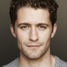 GLEE's Matthew Morrison, Comedian Rob Schneider, and More Coming to SteelStacks