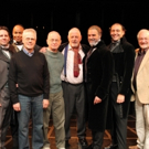 Photo Flash: York Theatre's ROTHSCHILD & SONS Meets Original Broadway, Revival Casts