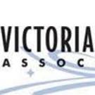 VTA to Continue Season with A CHRISTMAS CAROL