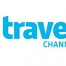 Jack Maxwell to Host New Travel Channel Series BOOZE TRAVELER: BEST BARS