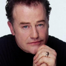Owen Teale Will Explore NO MAN'S LAND Opposite Ian McKellen & Patrick Stewart in London