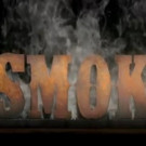 Destination America Premieres New Competition Series SMOKED Today