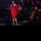STAGE TUBE: Chita Rivera Previews PBS Special - A LOT OF LIVIN' TO DO