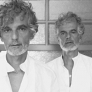 Blonde Redhead Scores Cinema 16 Program at The Kitchen