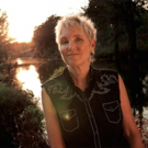 Eliza Gilkyson to Perform at Roaring Brook Nature Center This Spring