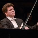 Russia's Revered Piano Maestro, Denis Matsuev, Makes Anticipated Return