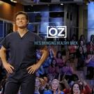 THE DR. OZ SHOW Kicks Off July With Must-See Shows