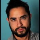 BWW Interview: Actor/Singer Anthony Alcocer