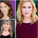 Austin Playhouse Presents SILENT SKY by Lauren Gunderson, 9/23