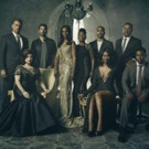 OWN's Hit Tyler Perry Drama THE HAVES AND THE HAVE NOTS Returns This January