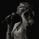 Luba Mason to Headline Europe's Bratislava Jazz Festival This Month