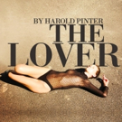 THE LOVER BY HAROLD PINTER Comes to Alexander Upstairs
