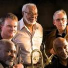 Jazz Veterans Team Up for New Album THE 'NATI 6