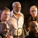 Jazz Veterans Team Up for New Album THE 'NATI 6