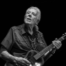 Godfather of British Blues John Mayall Coming to Peekskill's Paramount Theater