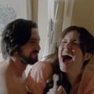 VIDEO: Watch a Sneak Peek of the Season Finale of NBC's THIS IS US