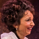 Photo Flash: LOVE'S, LABOR'S, LOST at Chicago Shakespeare's 30th Anniversary Season